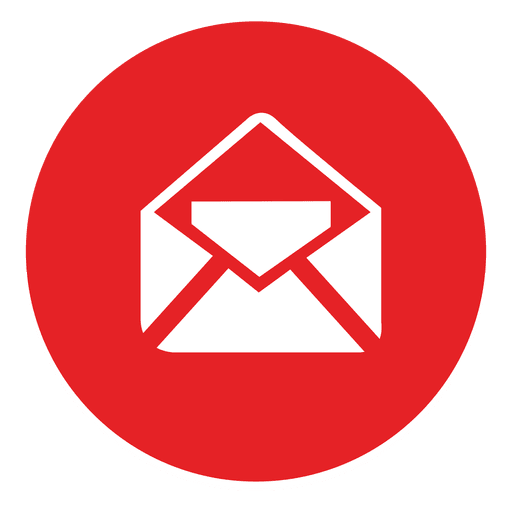 Email Hỗ Trợ cty cco media